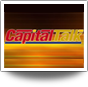 Capital Talk